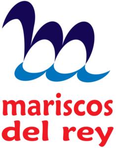 Mariscos Rey